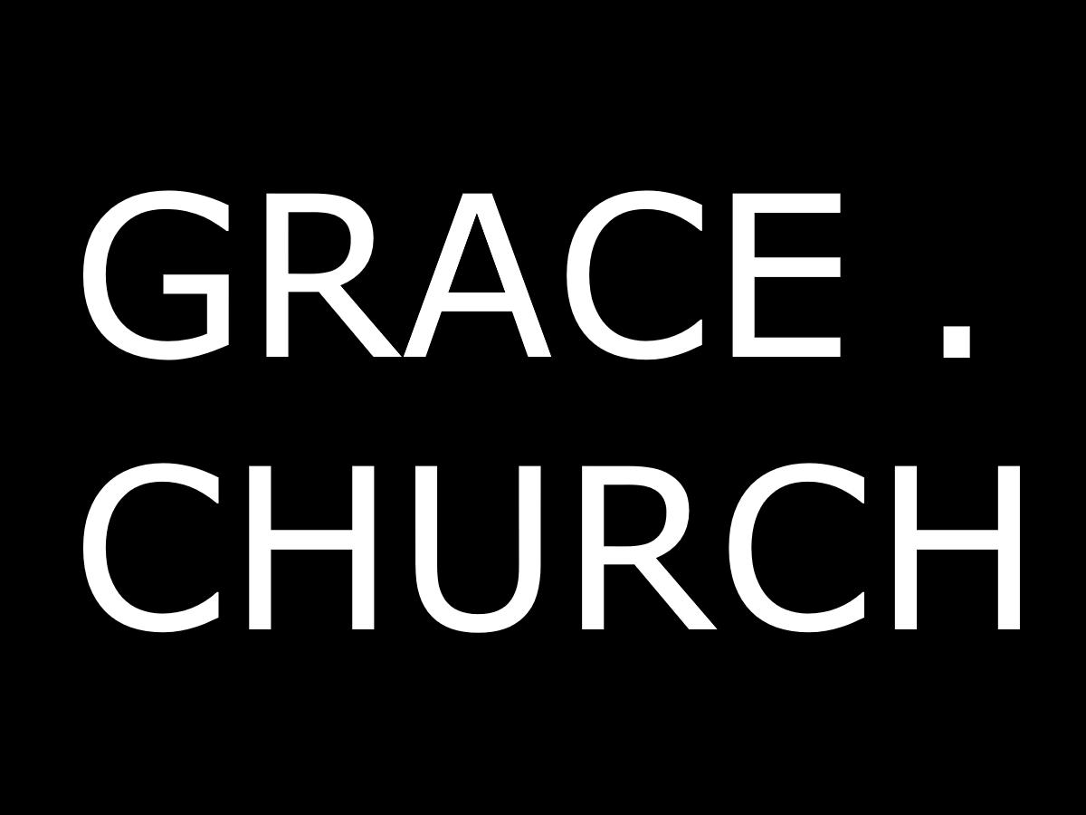 GRACE.Church // Klagenfurt